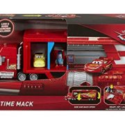 Cars-DXY87-Vhicule-Mack-Transporteur-0