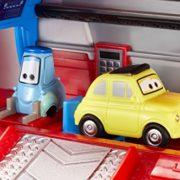 Cars-DXY87-Vhicule-Mack-Transporteur-0-3