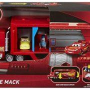 Cars-DXY87-Vhicule-Mack-Transporteur-0-6