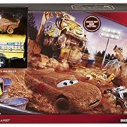 Cars-DXY95-Playset-Entranement-0-6