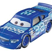 Disney-Pixar-Cars-3-Dud-Throttleman-Die-Cast-Vhicule-miniatures-0