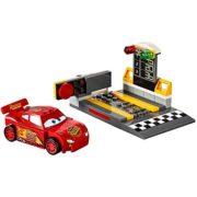 LEGO-10730-Le-Propulseur-de-Flash-McQueen-0-2