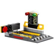 LEGO-10730-Le-Propulseur-de-Flash-McQueen-0-4