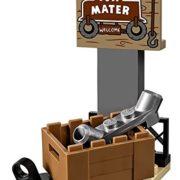LEGO-10733-La-Casse-de-Martin-0-3