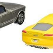 Mattel--Cars-3--Cruz-Ramirez-Sterling--1-Pack-de-2-Vhicules-Miniatures-Die-Cast-0-0