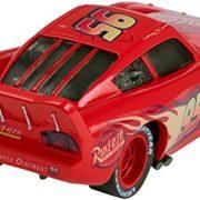 Mattel--Disney-Pixar-Cars-3--Flash-McQueen--Vhicule-Miniature-Die-Cast-0-0