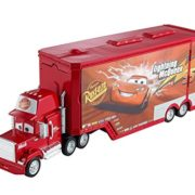 Mattel-France-DVF39-Cars-Camion-0-10