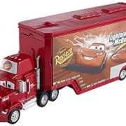 Mattel-France-DVF39-Cars-Camion-0
