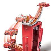 Mattel-France-DVF39-Cars-Camion-0-4