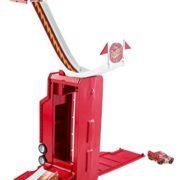Mattel-France-DVF39-Cars-Camion-0-7