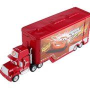 Mattel-France-DVF39-Cars-Camion-0-9