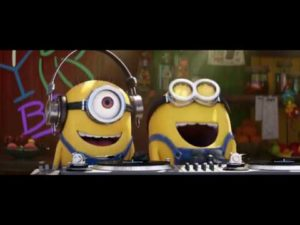 MOI MOCHE ET MECHANT 3 et les minions (DESPICABLE ME 3) – Trailer – YouTube