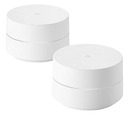 Google home – assistant virtuel de google $149