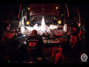 Carl Cox: Music Is Revolution – Space Clothing Ibiza Nicole Moudaber The Boss … Pepe Danny Tenaglia, Pepe … and so many others … Acidddddddd ! Baron Massilia    – YouTube