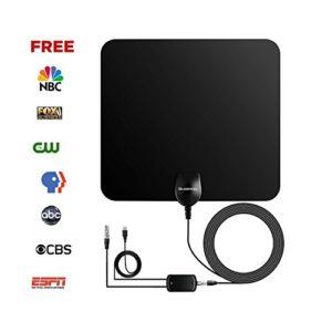 Canal arrête de diffuser TF1 : 10 antennes TNT pour continuer à recevoir TF1 rt LCI – Hi-tech Comparateur de prix et reviews