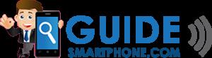 Guide des nouveaux smartphones à écran pliables prévus pour 2019. Les meilleurs modèles, prix tests, vidéos et photos