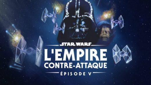 Dans quel ordre regarder les films star wars ? – Star Wars Boutique, Lego star wars, Solo : Star Wars Story