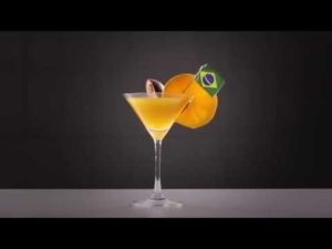 Bayern 3 Brazil Germany Cocktail Beer – YouTube