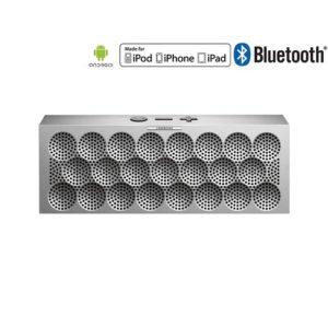 Soldes jawbone : Mini enceinte Jambox Bluetooth et mini usb