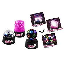 toys' r us Canal Toys - Set De 3 Mini Effets De Lumières - Chica Vampiro