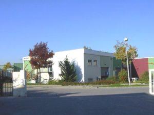 Gestionnaire de patrimoine immobilier d'entreprise à Marseille – Saint Victor Gestion – Cours pierre Puget – Immo marseille