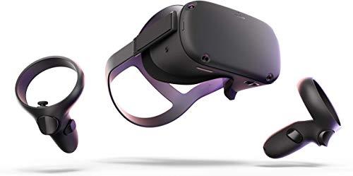 Steam VR dans Oculus Quest via shadow PC – Hi-tech