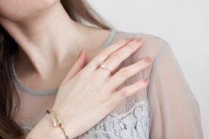 10 idées de bijoux pour la fête des mères – Bijoutier Boutique